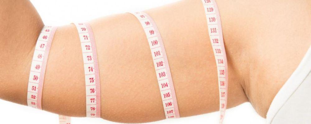 高频彩任选3 中奖概率最高,肥胖让人平均少活8年 肥胖者怎么减肥 怎么减肥有效
