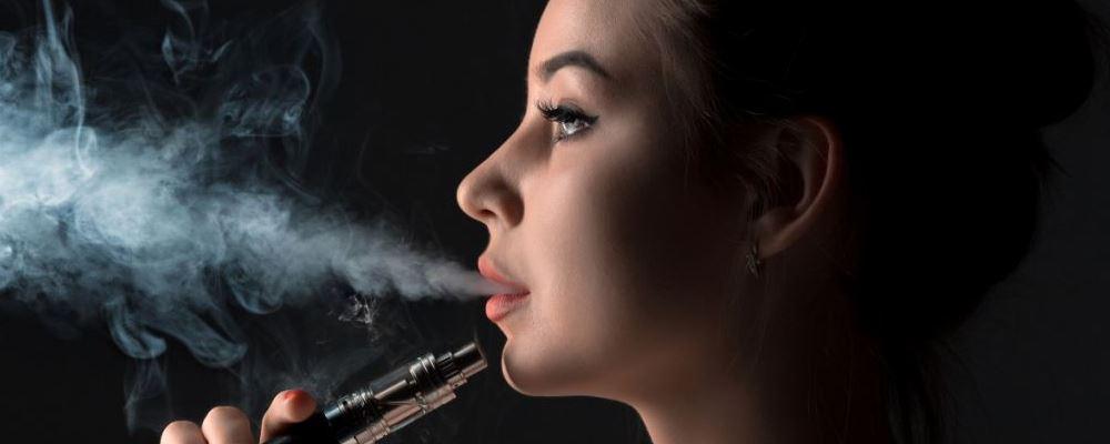 青少年吸烟率34% 吸烟会带来哪些危害 吸烟的危害有哪些
