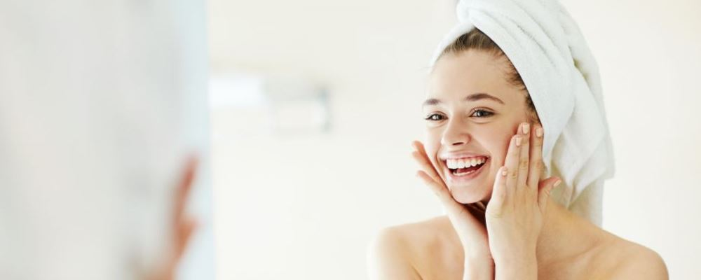 秋冬季如何护肤 秋冬季如何护肤补水 秋冬季如何护肤清洁