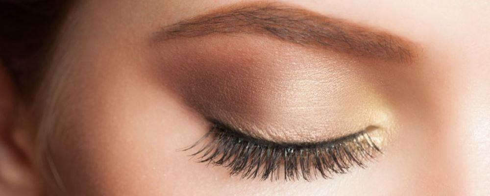 什么样的双眼皮需要修复 双眼皮修复最佳时间 割双眼皮有哪些风险
