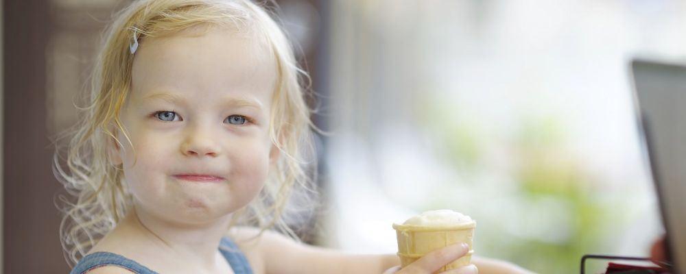 儿童肥胖新标准 儿童肥胖如何减肥 儿童肥胖的坏处