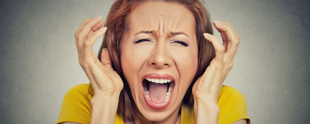 年轻人焦虑的原因 年轻人焦虑怎么办 怎么缓解心理焦虑