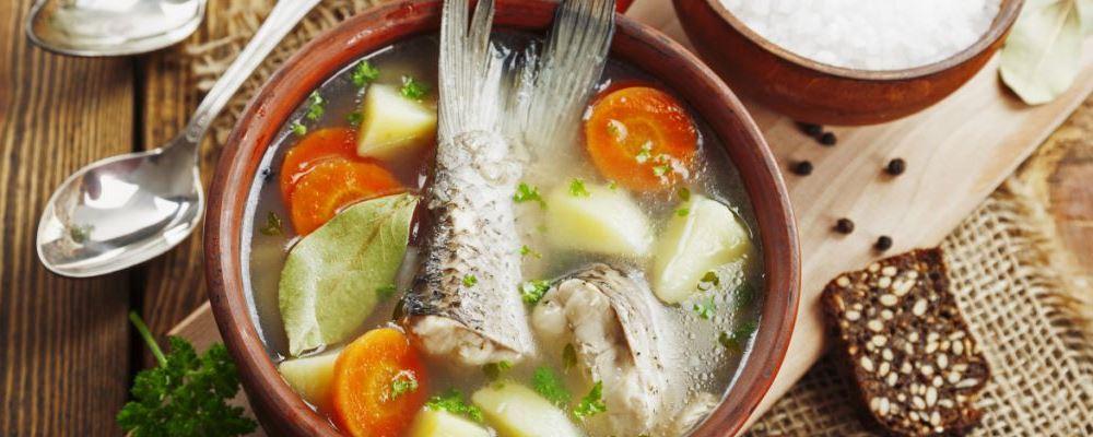 冬季养生吃什么好 天气太冷了吃什么会暖 太冷了吃什么暖和