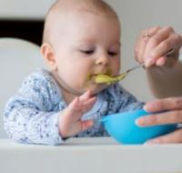 孩子不爱吃饭的五大原因 孩子不爱吃饭怎么办