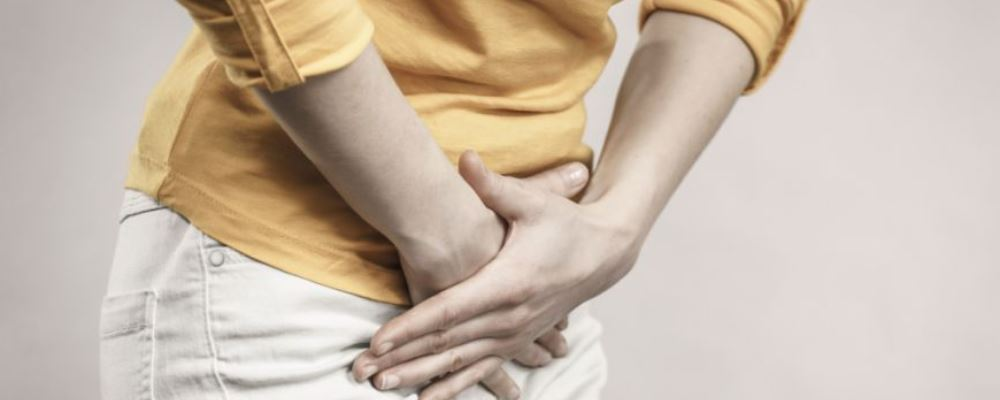 女性如何保护盆腔 保护盆腔有什么方法 盆腔保护要怎么做