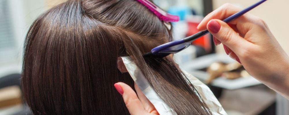 冬日防秃方法 防止头秃的方法 如何预防头秃