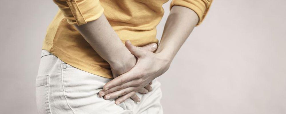 阴道炎反复发病是因为什么 阴道炎反复发作怎么回事 阴道炎复发的原因是什么