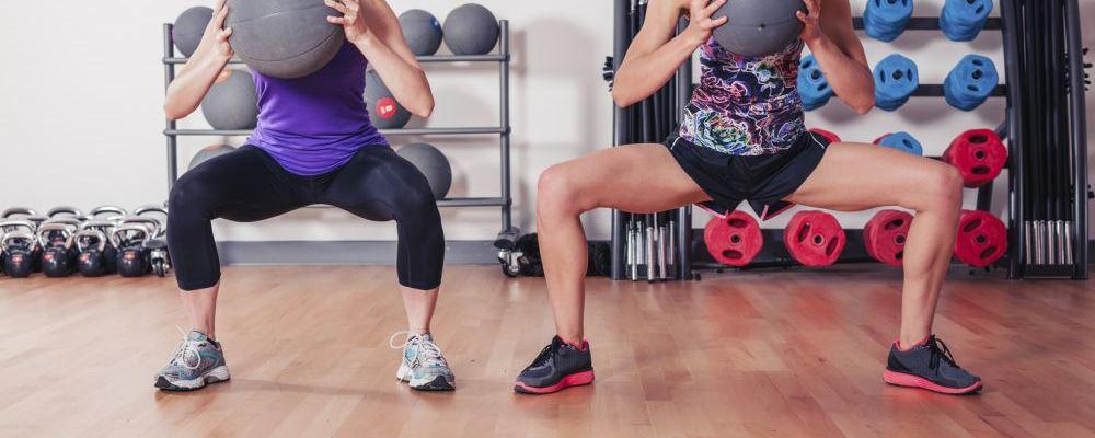 如何给小腿减肥 怎样给小腿减肥 小腿减肥的方法