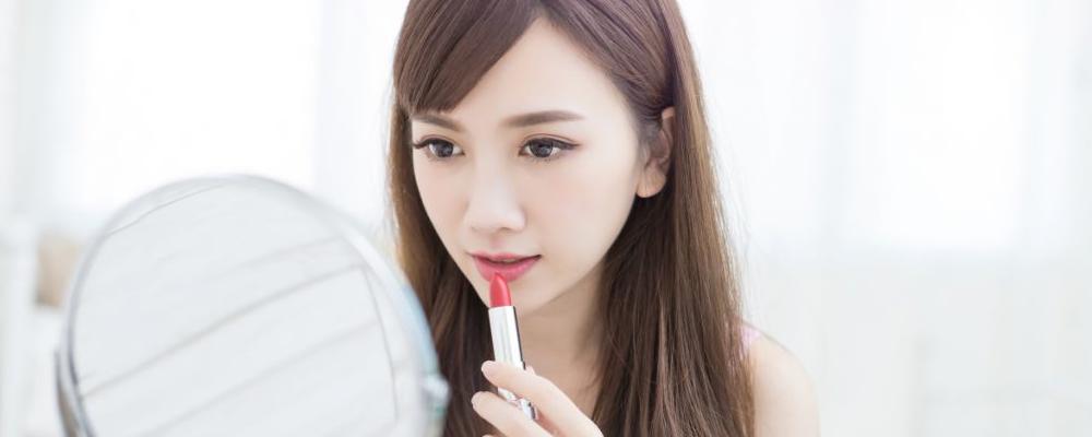 丰唇可以维持多久 如何丰唇 丰唇有哪些危害