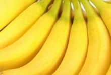 怀孕可以吃香蕉吗 吃香蕉有哪些好处