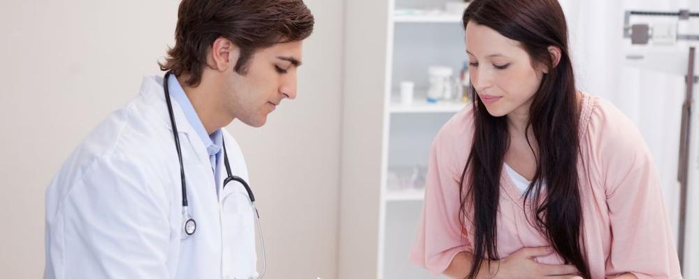 盆腔炎反复发作的原因 预防盆腔炎可以做哪些运动 如何预防盆腔炎