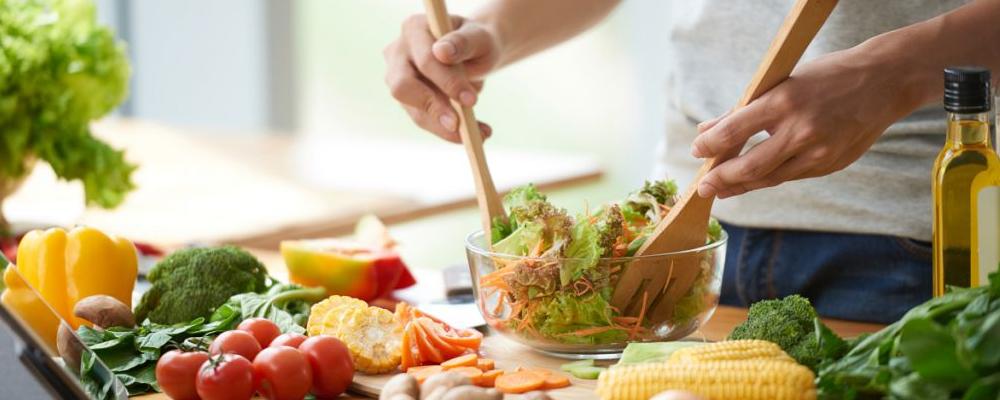 家务可以减肥吗 减肥吃什么好 减肥方法有哪些