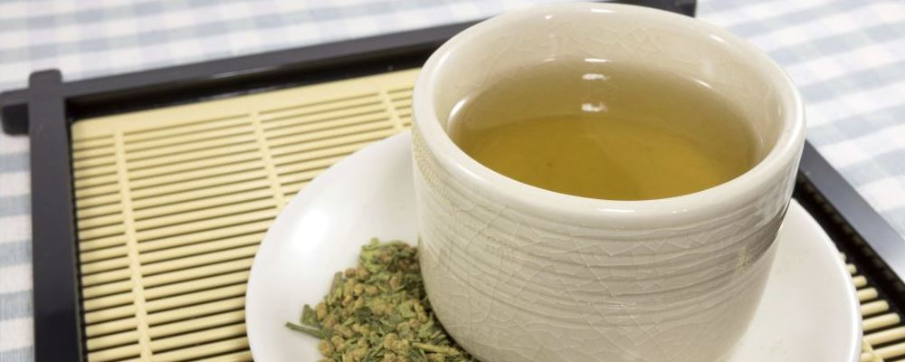 如何自制减肥茶 哪些茶可以减肥 减肥茶怎么做
