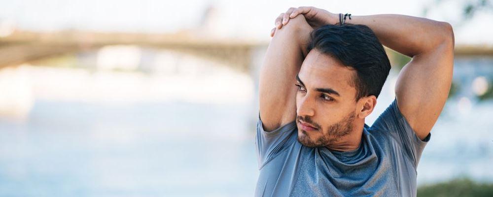 男性遗精的原因 男性遗精的治疗 男性遗精怎么办