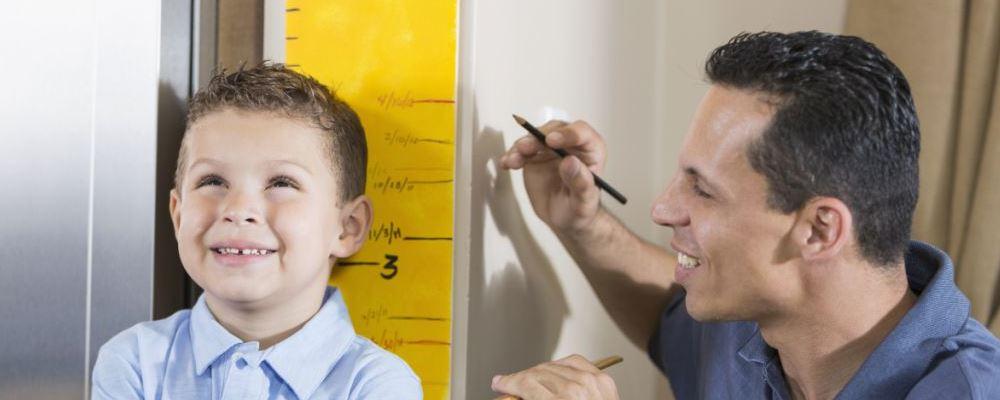 孩子缺钙怎么办 缺钙怎么办 缺钙有哪些症状