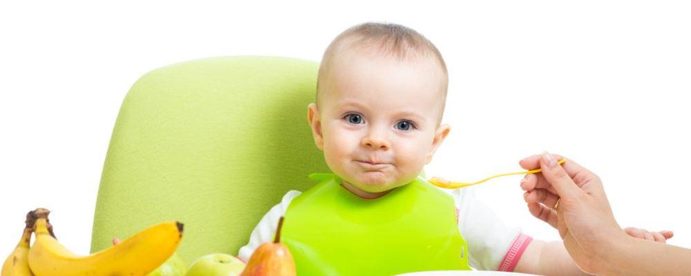 厌食症如何预防 厌食症有哪些危害 厌食症怎么办