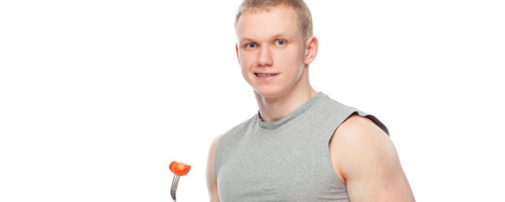 男性养生怎么做 男性养生吃什么 男性养生怎么办