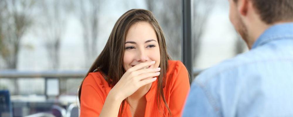 阴唇吻_男人怎样舔女人阴道有感觉_性保健_女性_99健康网