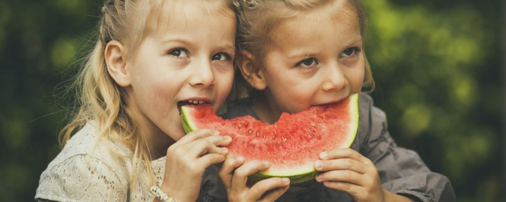 皱纹多吃什么除皱 多吃10种水果可除皱