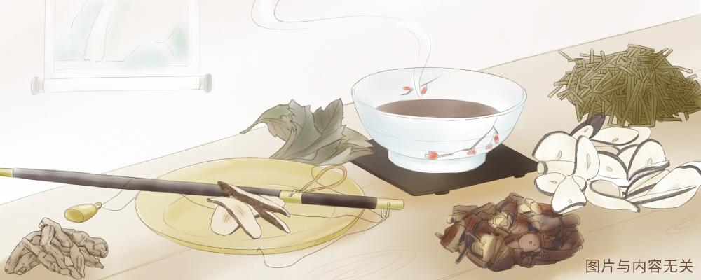 烟油 烟油的功效 烟油的作用
