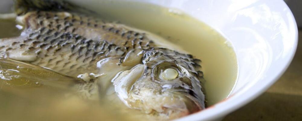催乳汤 催乳汤大全 催乳汤什么时候喝