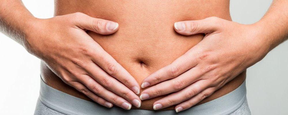瘦肚子的运动有哪些 怎么瘦肚子 瘦肚子的有效方法
