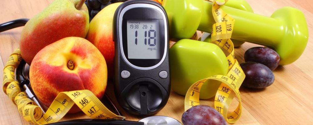 血糖高要注意什么 血糖高有什么危害 血糖高日常生活中要注意什么