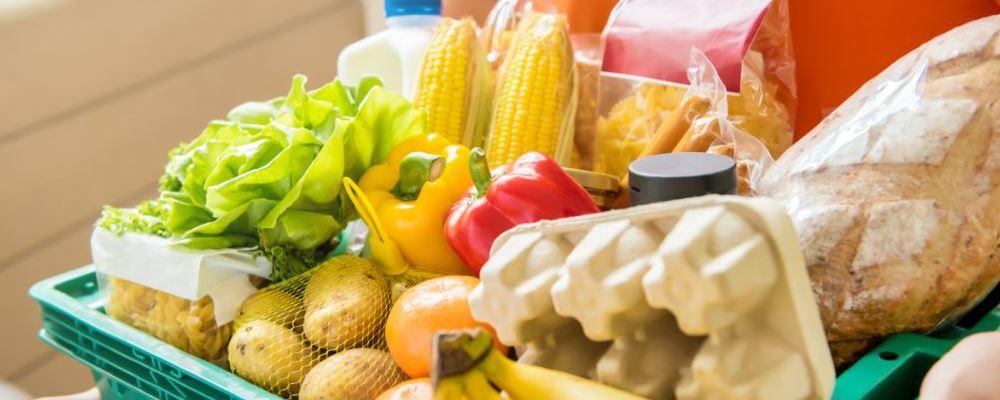 法国问题奶粉:台湾再添4万8000罐