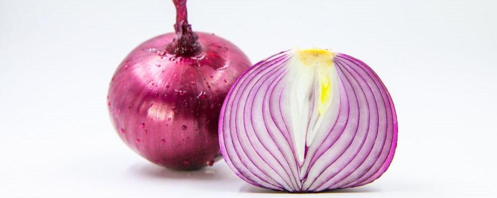 辣椒能延年益寿 哪些食物可以延年益寿 延年益寿的食物