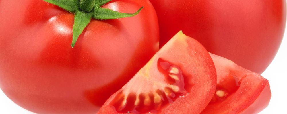 瘦身可以吃西红柿减肥吗 吃西红柿能减肥吗 西红柿减肥的原理
