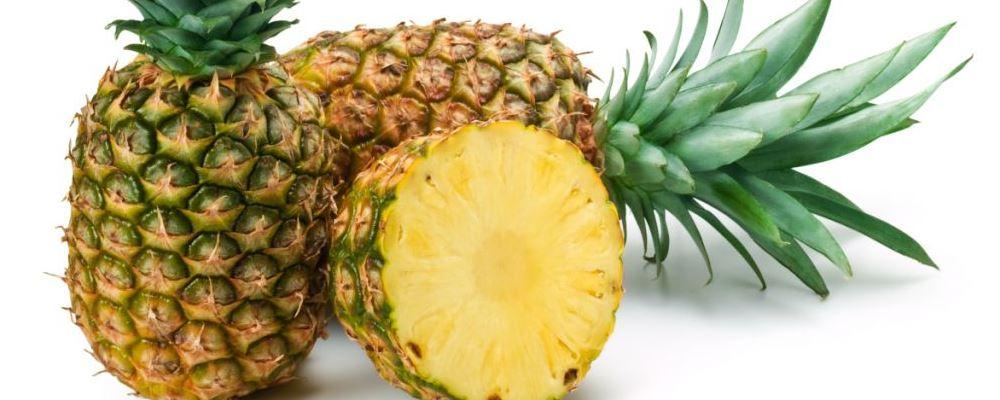 哪些水果是可以活血化瘀的 什么水果活血化瘀最好 活血化瘀常吃什么水果