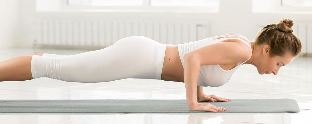 女性持续减重能防癌 抗乳癌4大营养