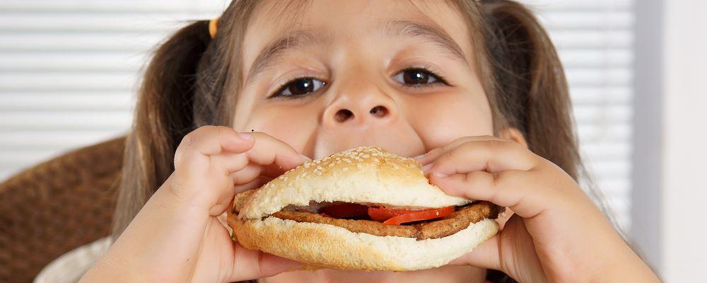 全球23亿人超重 肥胖和哪些因素有关 如何健康减肥