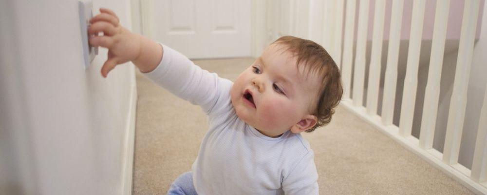 医生拔大脑钢针 日常如何做好儿童安全工作 儿童家庭安全问题