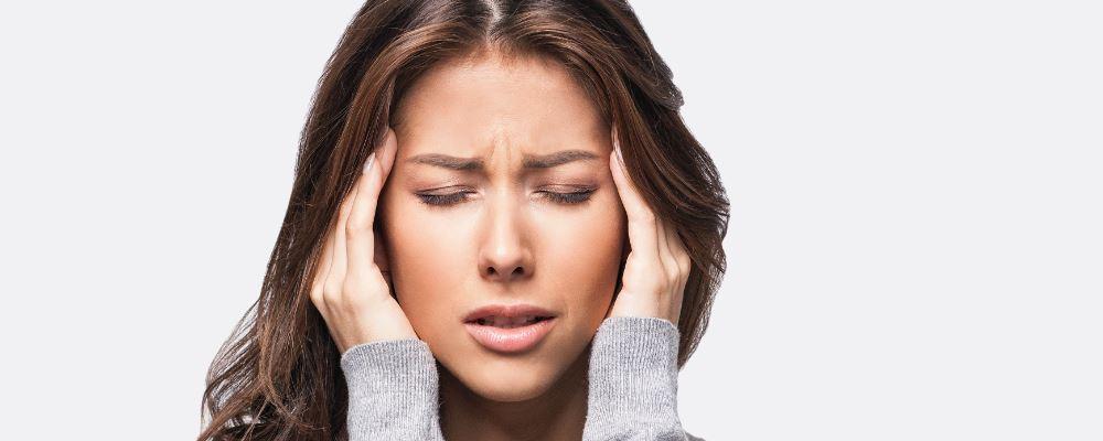 女性太瘦易抑郁 如何预防抑郁症 抑郁症的症状