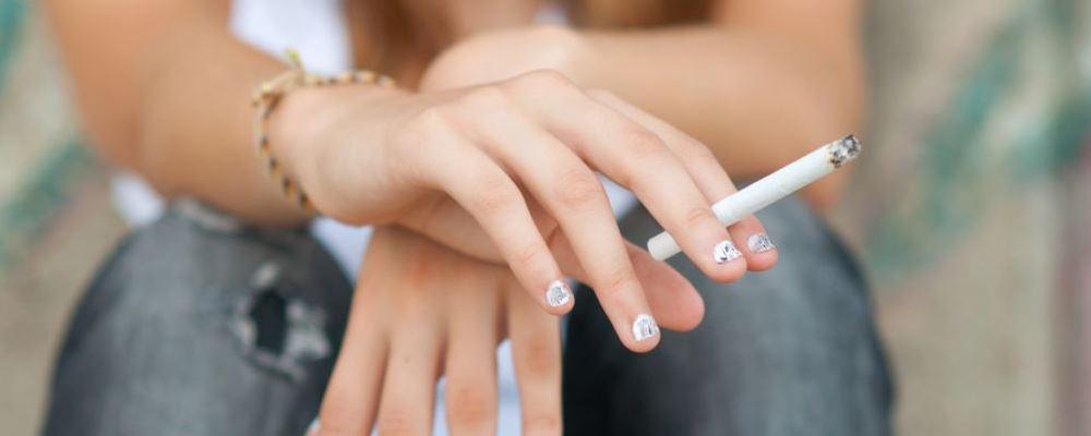 北京363万人吸烟 吸烟的危害有多大 吸烟有哪些危害