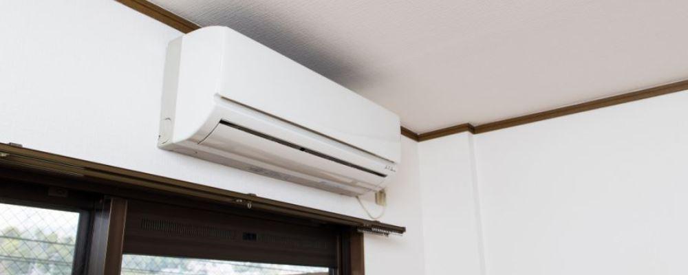 冬季开空调取暖好吗 冬季频繁开空调好吗 频繁开空调的危害