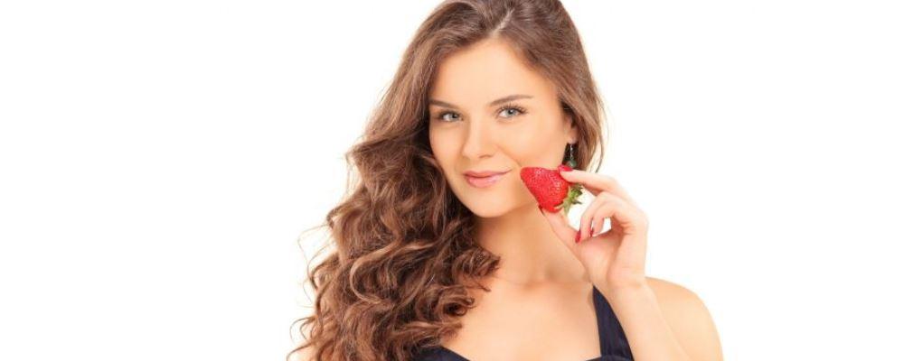 女性贫血怎么办 女性贫血的原因 吃什么水果补血
