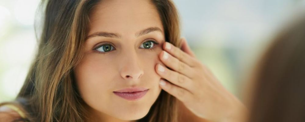 冬季护肤小窍门 冬季如何护肤 冬季护肤的方法