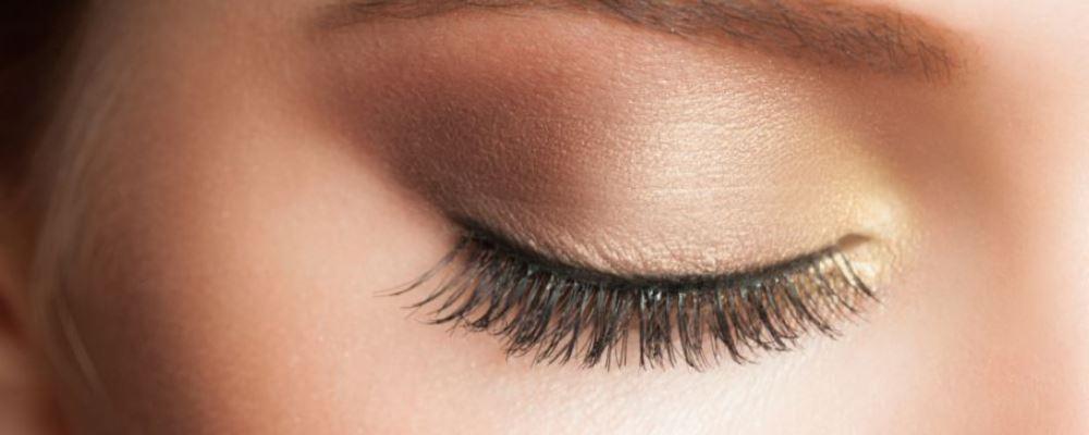 做美瞳线如何保持更久 做美瞳线的最佳时间 做美瞳线前后注意事项