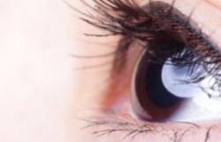 做美瞳线如何保持更久 试试这四