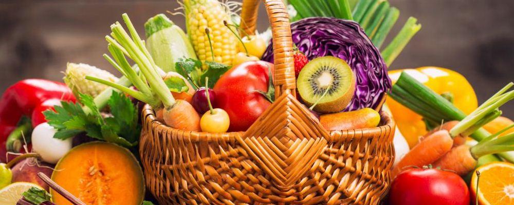 一日三餐怎么吃才健康 女人一日三餐吃什么好 女性如何正确饮食