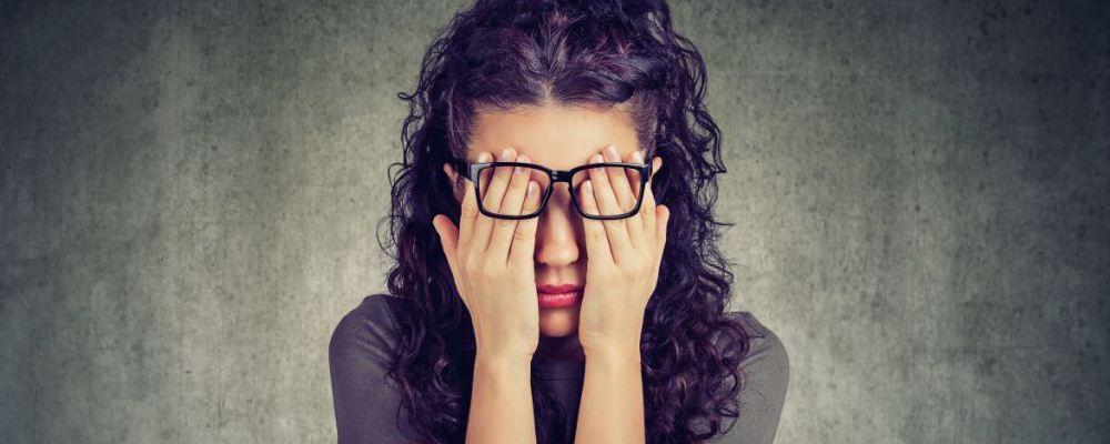 女人30岁了该如何防病 女人30岁如何预防脊椎病 30岁女性如何预防妇科炎症