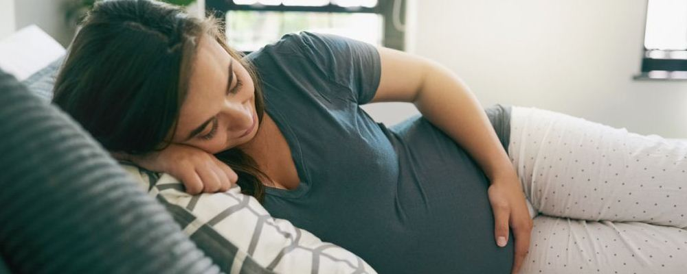 产后女人会出现哪些病痛 产后女人该如何保健 产后保健有哪些技巧