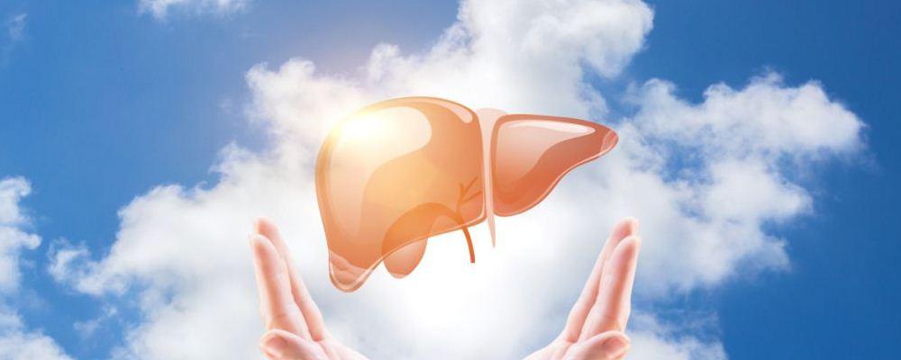 月经不调或肝功能不良的女性在调经时应学会养肝。