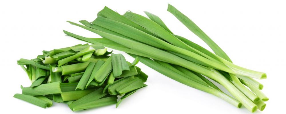 女人吃韭菜有什么好处 冬天吃韭菜可以暖身吗 韭菜有哪些常见吃法