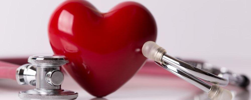 心梗的常见原因有哪些 心梗是怎么引起的 年轻人如何预防心梗