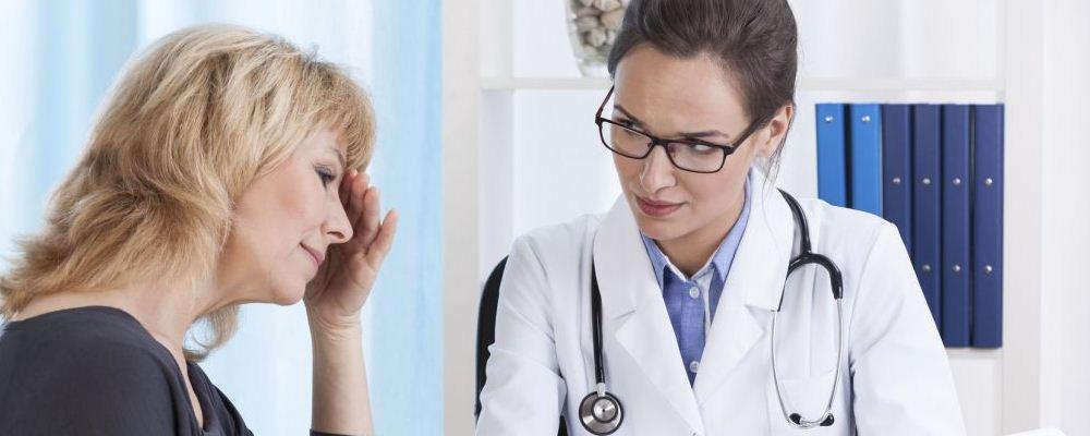 冬季女人容易患哪些妇科病 冬季如何预防妇科病 冬季为什么容易患妇科病