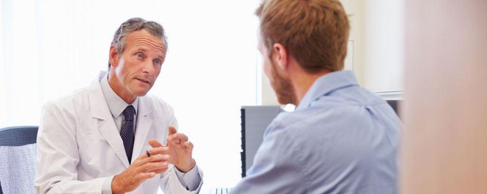 男人肾虚该如何调理 男人如何预防肾虚 男人肾虚怎么办