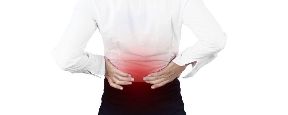 预防腰痛要做什么 预防腰痛的方法有哪些 中医如何缓解腰痛